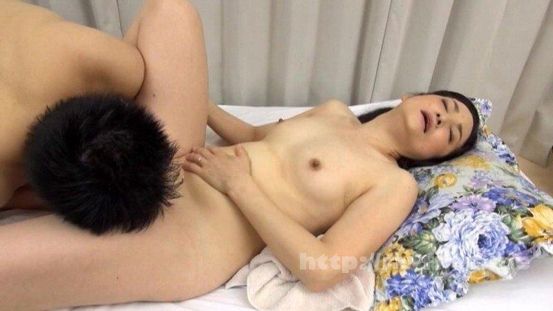 [CCVR-069] 【VR】「こんなセックスして欲しい」逆調教!?どMな彼女の見せつけセックス 加賀美さら - image VSED-158-5 on https://javfree.me