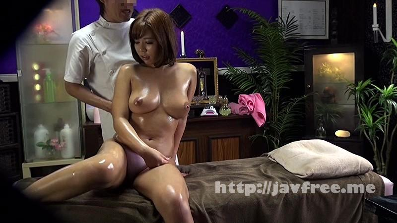 [WA-291] オイルエステで自ら騎上位挿入し中出しをせがむ全身性感帯の巨乳妻 - image WA-291-7 on https://javfree.me