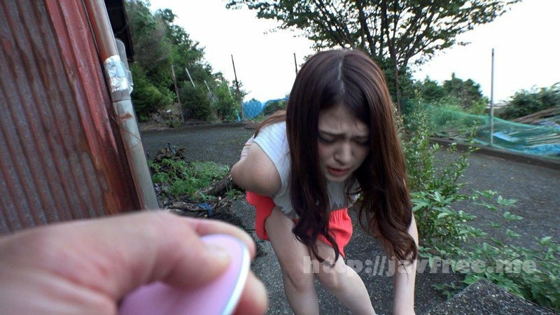 [HD][WA-370] NTR人妻アナル旅行 橘メアリー - image WA-370-3 on https://javfree.me