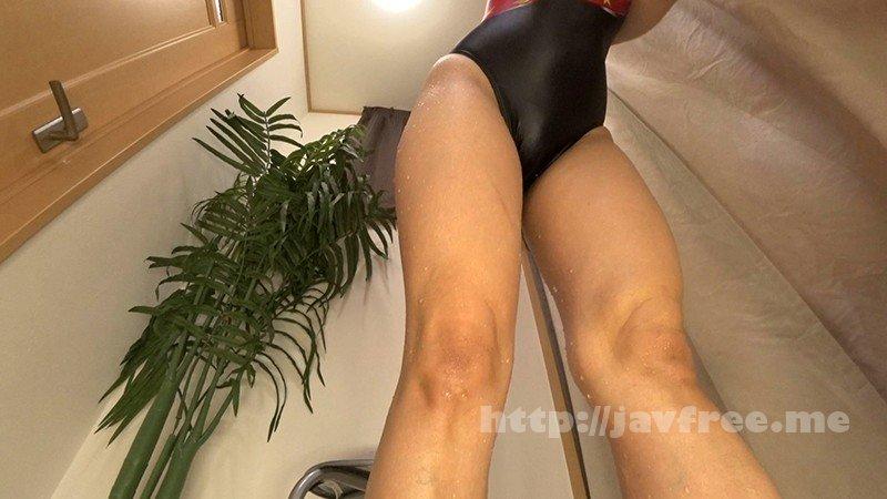 [HD][WA-433] 水着更衣室 アヘ顔イキおま○こ開放 潮吹きオナニー盗撮