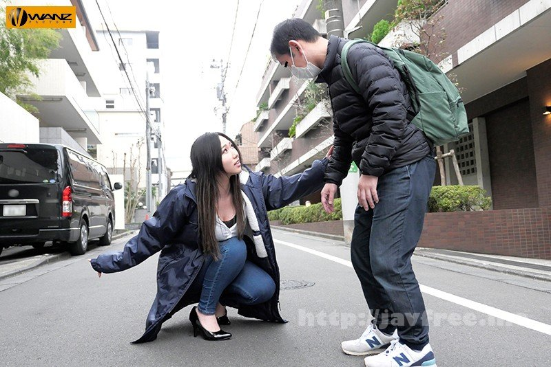 [HD][WAAA-034] 佐山愛の凄テクを我慢できれば生★中出しSEX! - image WAAA-034-1 on https://javfree.me