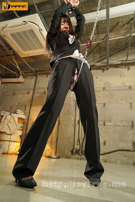 [HD][WAAA-054] 鉄フックマ○コ引き裂き失禁拷問 ムカつく女上司を監禁Gスポット破壊 つぼみ - image WAAA-054-1 on https://javfree.me