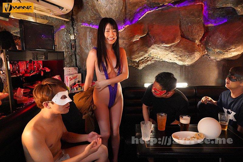 [HD][WAAA-100] 夜遊びチ○ポとハメまくる風俗リポートでイキまくり つぼみ、生まれて初めて歌○伎町に降り立つ - image WAAA-100-3 on https://javfree.me