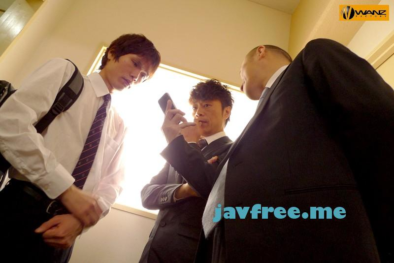 [WANZ-081] ソープに堕ちた女教師 秋野千尋 - image WANZ-081-1 on https://javfree.me