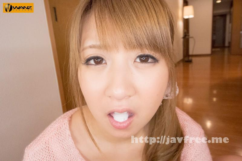 [WANZ-088] ひとみと子作り新婚生活 - image WANZ-088-10 on https://javfree.me