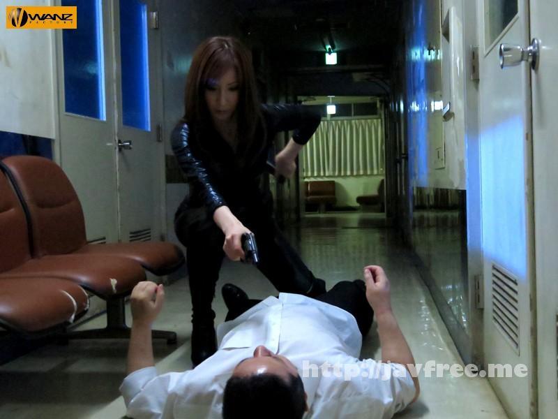 [WANZ-091] 美人潜入捜査官 澤村レイコ - image WANZ-091-3 on https://javfree.me