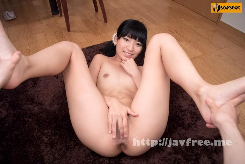 [WANZ-125] るりと子作り新婚生活 成宮ルリ - image WANZ-125-7 on https://javfree.me