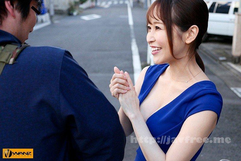 [HD][WANZ-733] 篠田ゆうの凄テクを我慢できれば生★中出しSEX!