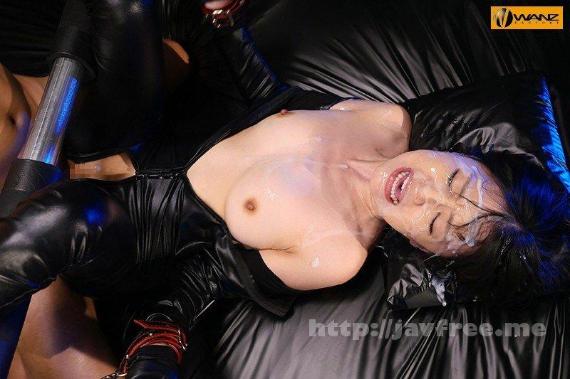 [WANZ-829] 快楽拷問鬼イカせ捜査官 つぼみ - image WANZ-829-1 on https://javfree.me