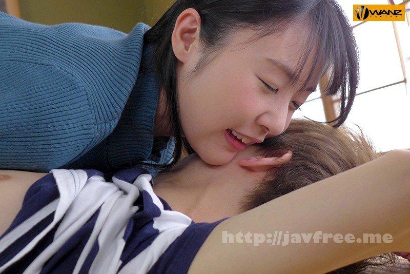 [HD][WANZ-843] 文系お姉さんの誘惑ささやき中出し 身動きできずに朝までねっちょり痴女られるボク…。 つぼみ - image WANZ-843-10 on https://javfree.me