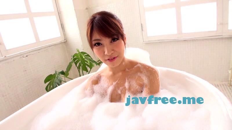 [WAT-002] NEW WATER POLE 桜ここみ - image WAT-002-1 on https://javfree.me