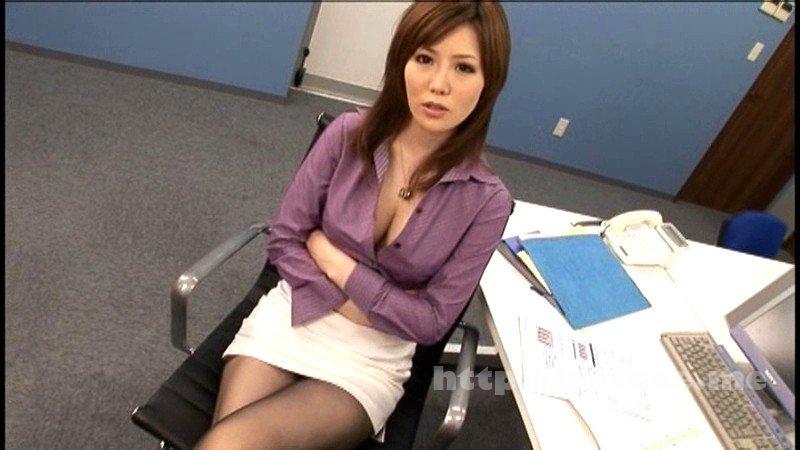 [WNZ-250] 僕の上司は痴女 森ななこ - image WNZ-250-1 on https://javfree.me
