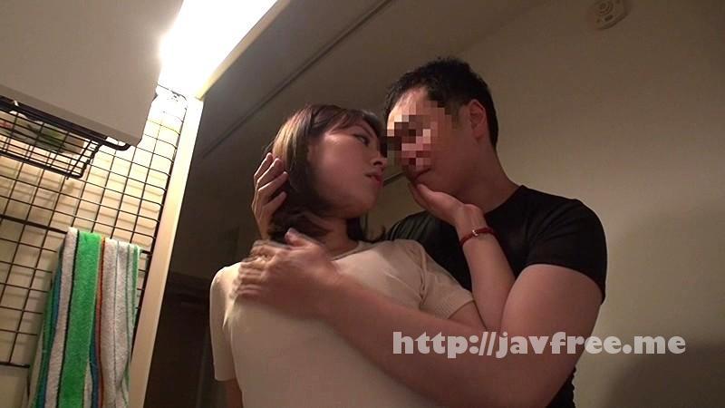 [WPE-005] 若妻の匂い それから… 水原さな - image WPE-005-4 on https://javfree.me