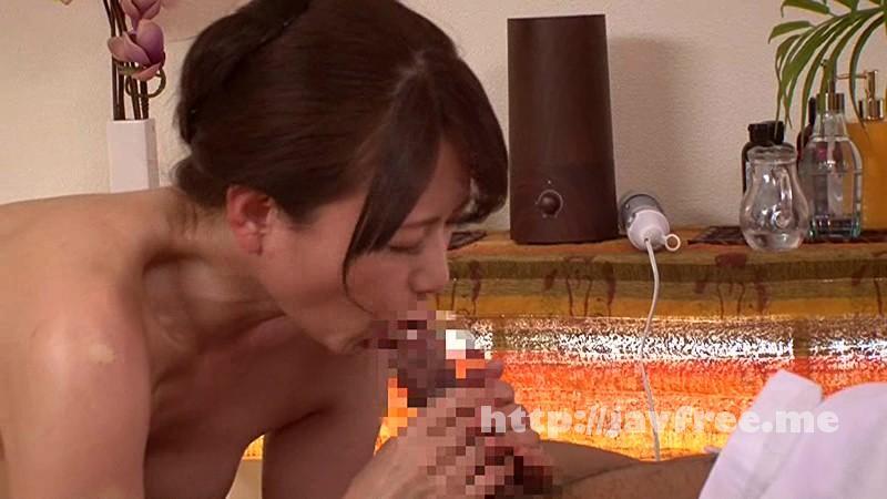 [WPE-28] エステで火照る不貞妻 三浦恵理子 - image WPE-28-14 on https://javfree.me