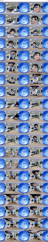 [WPVR-080] 【VR】接吻しまくり淫口よだれOL 緒奈もえ - image WPVR-080 on https://javfree.me