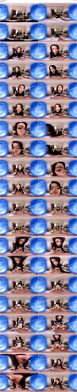 [WPVR-083] 【VR】部長、昨日あなたが寝ている隣で…奥さまにチ●ポを弄ばれました。 古川祥子 - image WPVR-083a on https://javfree.me