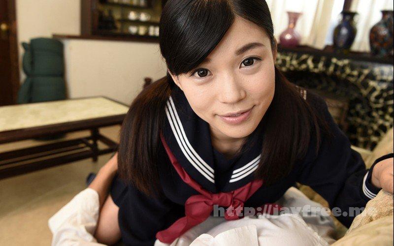 [WPVR-085] 【VR】濡れちゃう接吻 森苺莉 - image WPVR-085-1 on https://javfree.me