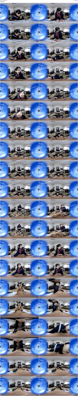 [WPVR-085] 【VR】濡れちゃう接吻 森苺莉 - image WPVR-085a on https://javfree.me