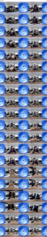 [WPVR-085] 【VR】濡れちゃう接吻 森苺莉 - image WPVR-085b on https://javfree.me