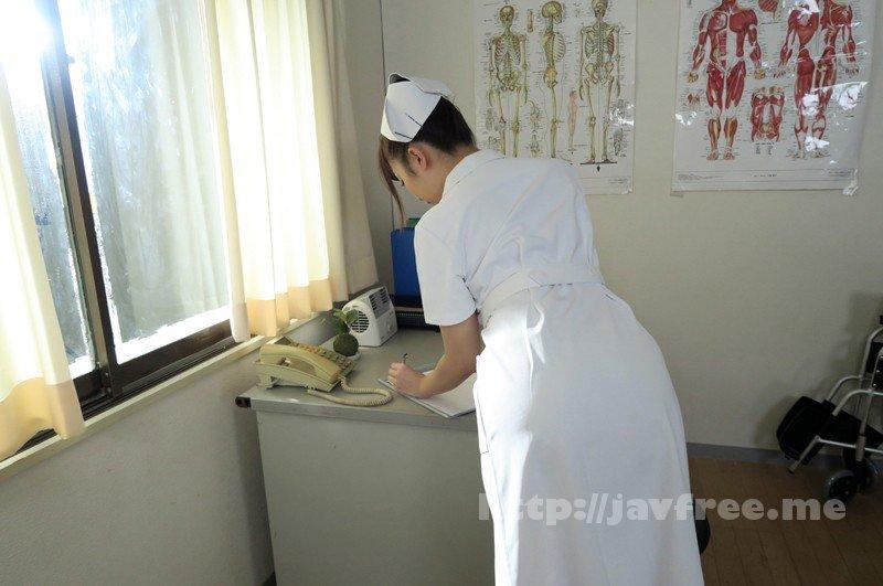 [WPVR-149] 【VR】包茎手術患者と病院で声ガマン性交…でも診察室で生はマズくない? 逢沢まりあ - image WPVR-149-3 on https://javfree.me