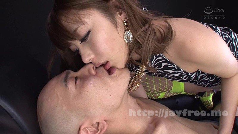 [HD][WSP-136] キスがエロけりゃ醜男だって美女とベロちゅうデキるのだぁ 5 - image WSP-136-17 on https://javfree.me
