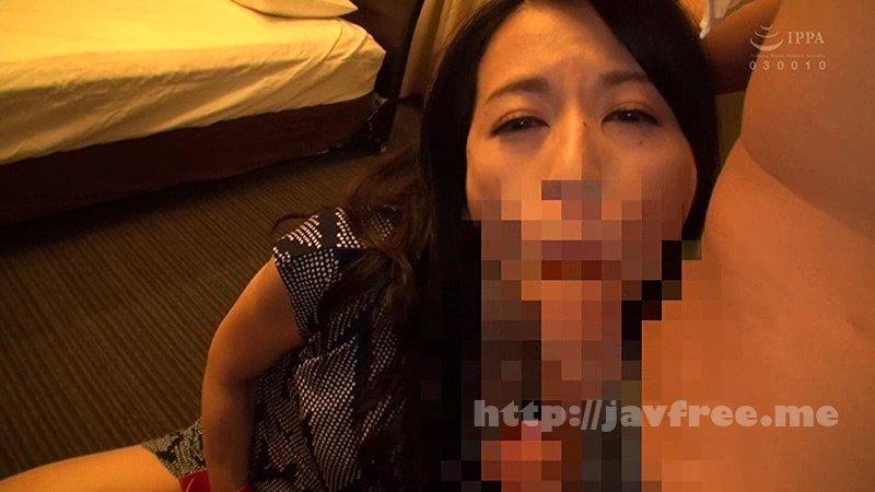 [HD][WSP-162] イラマチオ夫人 - image WSP-162-4 on https://javfree.me