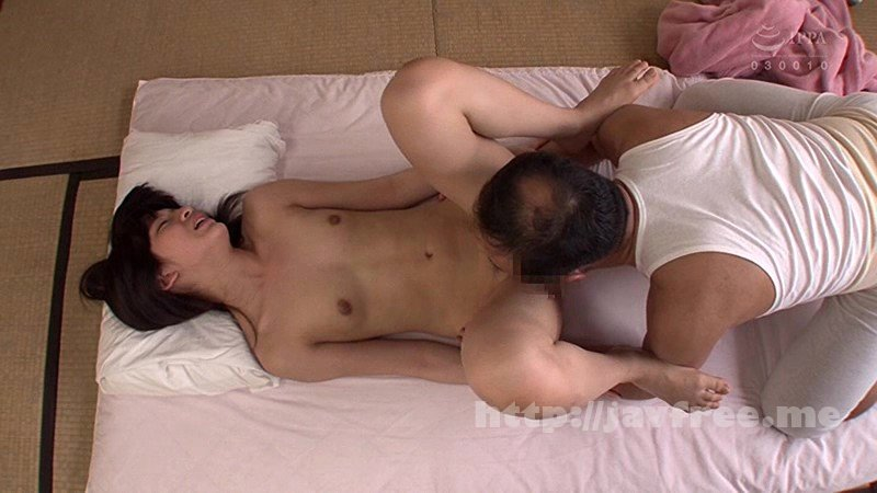 [HD][WSP-164] 美少女と接吻と、おじさん。 - image WSP-164-7 on https://javfree.me