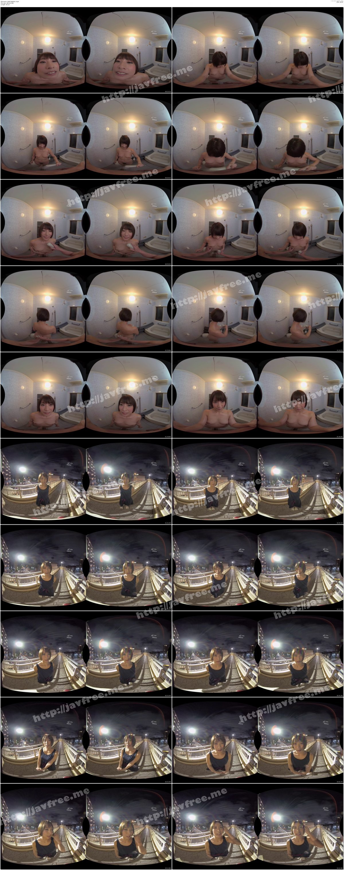 [WVR-90003] 【VR】VR メチャLOVE ドキドキ初デート阿部乃みく 密着大好き!絶対に離さないからね!! - image WVR-90003c on https://javfree.me