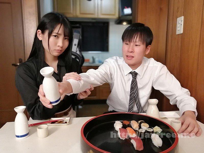 [WVR9D-008] 【VR】VRドラマ劇場 Goodbye 青春 枢木あおい