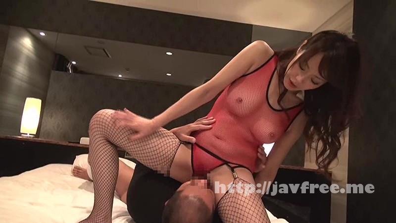 [WWK 002] 汁呑み熟女◆粘着スイートルーム 広瀬奈々美 広瀬奈々美 WWK