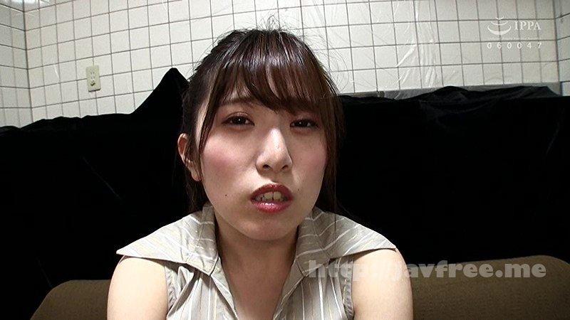 [HD][KNMD-033] 現代における奇譚な男女の物語 高宮菜々子 - image WZEN-025-5 on https://javfree.me