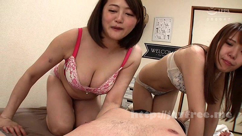 [HD][PAKO-013] 日常的な近親相姦NTR - image WZEN-027-5 on https://javfree.me