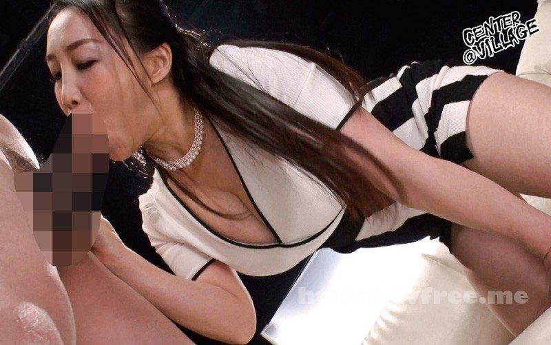 [AJVR-041] 【VR】ワリキリのつもりだったのにイカされまくって自分からキス求めちゃう恵体少女つばさちゃん【生ハメ】何度も繰り返すベロキスと左右オッパイ交互吸いと接近するデカ尻アナルと覆いかぶさり正常位とバックと目の前オッパイ騎乗位とキスしまくり対面座位 雛菊つばさ - image XMOM-04-1 on https://javfree.me