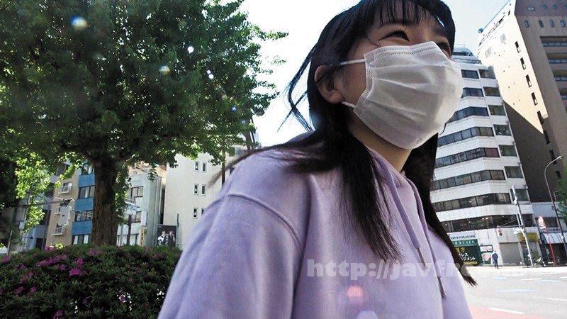 [HD][XRL-013] 出会い系の闇 田舎から上京した娘を調教してサークル乱交しちゃった件 二の宮すずか - image XRL-013-18 on https://javfree.me