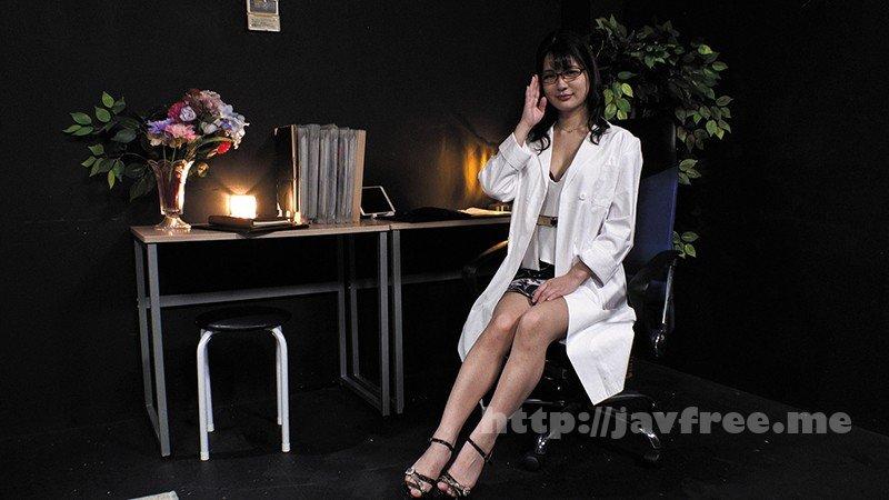 [HD][XRL-015] 異常性欲の美人カウンセラー 水谷あおい - image XRL-015-1 on https://javfree.me