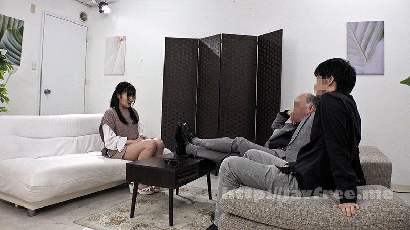 [HD][XRL-023] 借金苦の父親の代わりに娘を身代わり性玩具調教 武田エレナ - image XRL-023-6 on https://javfree.me