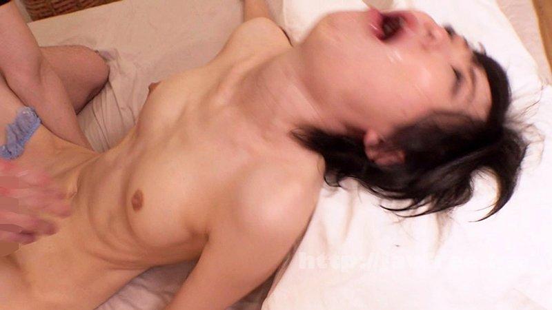 [HD][XRLE-009] 喉マ●コ中出し絶対服従イラマチオ 藍澤りく - image XRLE-009-5 on https://javfree.me