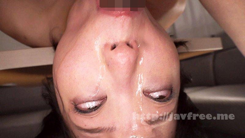 [HD][XRLE-009] 喉マ●コ中出し絶対服従イラマチオ 藍澤りく - image XRLE-009-9 on https://javfree.me