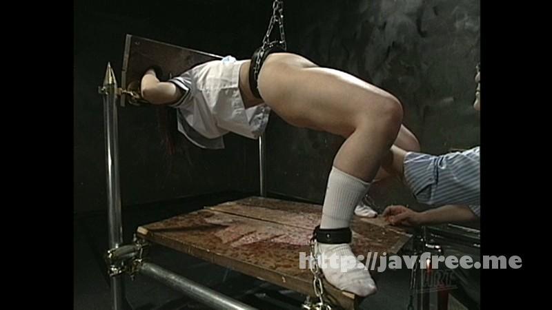 [XRW-035] SM獄窓の女たち 囚われの肉魔 - image XRW-035-15 on https://javfree.me