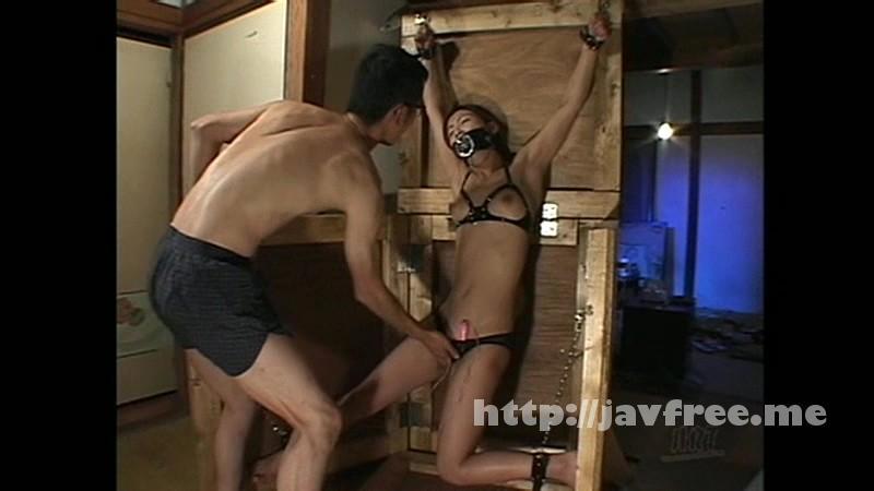 [XRW 066] SM獄窓の女たち 囚われの肉魔 4 XRW
