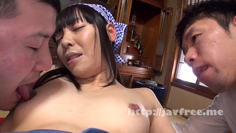 [XRW 086] 人妻アナル家政婦 東峰きさ 東峰きさ XRW