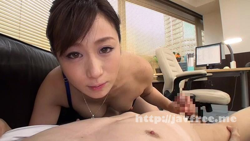 [XRW-143] 淑やか淫語痴女 川上ゆう - image XRW-143-2 on https://javfree.me