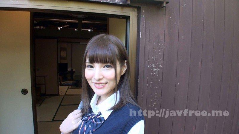 [HD][XRW-432] 湯けむり温泉 1泊2日女子校生とやりまくり! 坂咲みほ