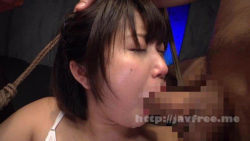 [XRW-500] 完全拘束・完全支配 強制イラマチオ 浅田結梨