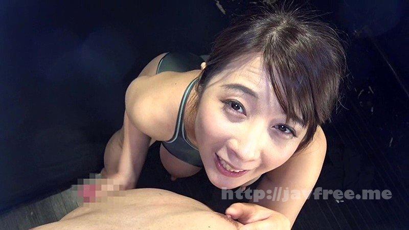 [HD][XRW-505] お仕置き乳首奴隷 ドマゾ乳首に開発され乳首イキする女達 3