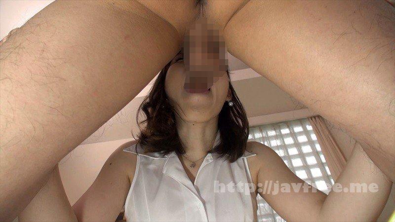 [HD][XRW-511] 喉奥性感帯奥さまのしゃぶり尽くしフェラチオ 皆瀬杏樹