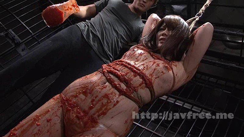 [HD][XRW-516] 女捜査官拷問