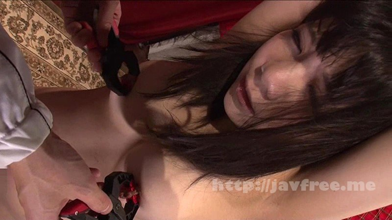 [HD][XRW-517] マゾ乳奴隷 巨乳女崩壊 - image XRW-517-13 on https://javfree.me