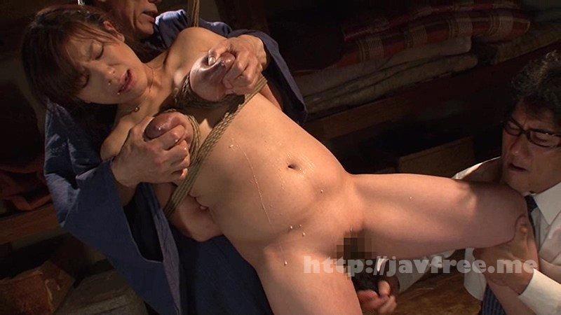 [HD][XRW-517] マゾ乳奴隷 巨乳女崩壊 - image XRW-517-20 on https://javfree.me