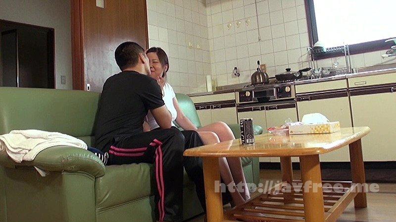 [HD][XRW-554] 巨乳デリヘル嬢に媚薬飲ませてイカセまくりました ありささん